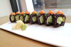 beyond sushi nyc 2 Runners World, Sushi, Nyc, Wellness, York, Ethnic Recipes, New York, Sushi Rolls