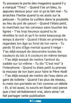 PANNEAUX Page 559