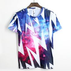 ▲▲▲▲▲▲▲▲▲+ Size:++S+/M+/L+/XL+(Pic+for+your+reference) Very+fashion+design+for+you.  For+more+T-shirt+in+my+store:+ http://www.storenvy.com/stores/724578-fashion-online  ▲▲▲▲▲▲▲▲▲▲▲▲▲▲▲▲▲▲▲▲