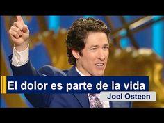 Espere la bondad de Dios Joel Osteen - YouTube