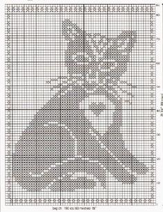 Fonte:  http://crochet-plaisir.over-blog.com/article-animaux-et-leurs-grilles-gratuites-au-croch...