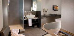 Hotels In Rome –Hotel Adriano. Hg2Rome.com.