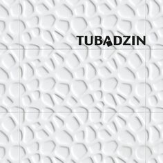 Tubadzin / All In White 2 STR