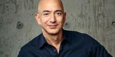 Bezos cree que se podrá ir de paseo al espacio en 2018 http://j.mp/1V6vv8E    #Amazon, #BlueOrigin, #JeffBezos, #Noticias, #Sobresalientes, #Tecnología