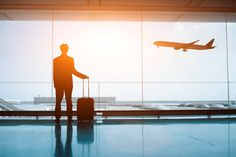 Voyage : où partir en février ?