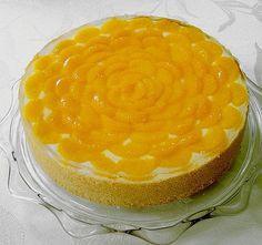Faule Weiber - Kuchen, ein gutes Rezept aus der Kategorie Kuchen. Bewertungen: 324. Durchschnitt: Ø 4,6.