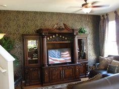 Schooner Cove Santa Cruz 3 Bedroom 2.5 Bath 2 Car Garage 2 Story New Dr Horton Townhomes South Tampa Florida 33616