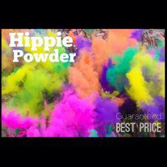 color run powder usa