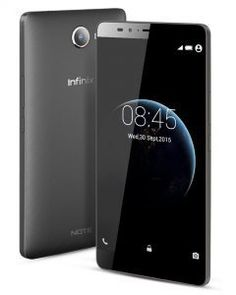 Download Infinix Stock Rom for all models - http://fullversoftware.com/download-infinix-stock-rom-for-all-models/