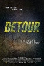 Watch Detour Online - at MovieTv4U.com