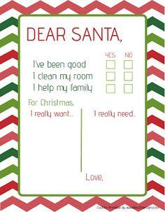1000 Images About December On Pinterest Reindeer