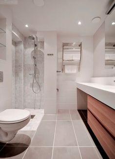 lattialaatat/suihku