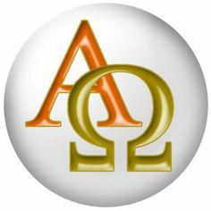 Alfa y Omega Altar Cloth, Les Religions, Nativity, Hand Carved, Diy And Crafts, Carving, Symbols, Candles, Alpha Omega Tattoo