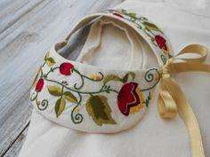DSCN5255 Bags, Fashion, Kids Clothes, Baby Girls, Handbags, Moda, La Mode, Dime Bags, Fasion