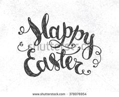 stock-vector-easter-vector-vintage-phrase-happy-easter-easter-t-shirt-hand-lettering-vector-hand-drawn-378076954.jpg (450×369)