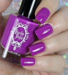 Powder perfect nottingham the midlands collection nail art powder perfect i cant sleep prinsesfo Gallery
