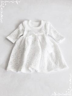 4c2cc8831 10 Best Baptism dress baby images