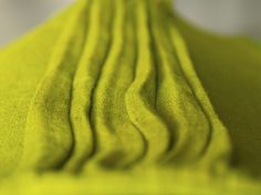 chartreuse texture
