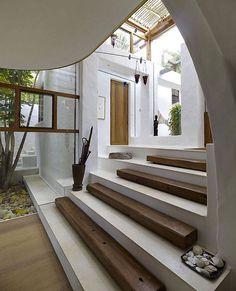 Homes & Villas (@elegantlife) • Instagram photos and videos