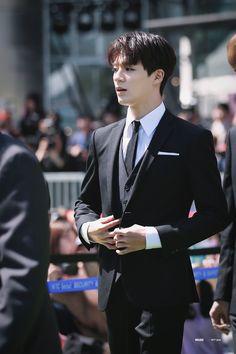 © muse ☀️ do not edit/crop Winwin, Taeyong, Jaehyun, Nct 127, Ntc Dream, Jeno Nct, Non Fiction, Na Jaemin, Entertainment