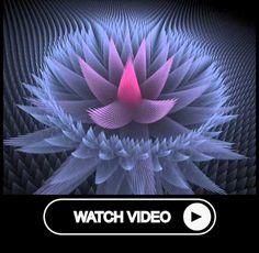 432 Hz - Deep Healing Music for The Body & Soul - DNA Repair, Relaxation Music, Meditation Music Meditation Videos, Meditation Music, Calming Sounds, Dna Repair, Yoga Music, Positive Motivation, Brain Waves, Sound Healing, Music Heals