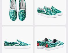 Creative Modern Polygon Business Card on Behance Vans Classic Slip On, Hemp, Cannabis, Business Cards, Behance, Sneakers, Creative, Modern, Pattern