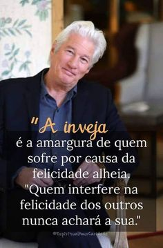 Xtoriasdacarmita: Palavras que encontrei: Strong Words, Positive Words, Positive Quotes, Favorite Quotes, Best Quotes, Life Quotes, Portuguese Quotes, Simply Life, Richard Gere