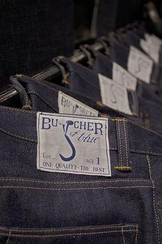 Best of Brands 03-11-2012 - 121