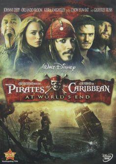 Pirates of the Caribbean: At World's End Disney http://smile.amazon.com/dp/B000U7WV1Y/ref=cm_sw_r_pi_dp_N.V1tb10Z0RZWQH9