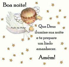 Spiritual Messages, Good Night, Spirituality, Humor, Instagram Posts, Rose, Gifts, Photos Of Good Night, Good Nite Images