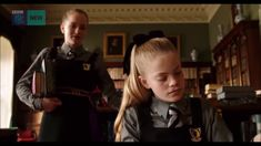 Image result for the worst witch 2017 uniform The Worst Witch, Netflix, Image