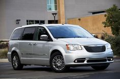 11 Cars Ideas Cars Chrysler Town And Country Wheel Repair