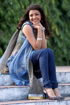 News, gossips, intro, info of Bollywood and South Indian cinema. It is all about hot and sexy actresses, celebrities and models South Indian Actress, Beautiful Indian Actress, Beautiful Actresses, Beauty Full Girl, Beauty Women, Girl Fashion Style, Womens Fashion, Kurti Designs Party Wear, Stylish Girl Pic