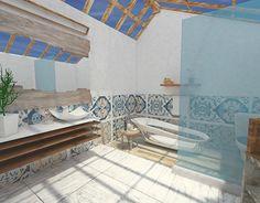 "Check out new work on my @Behance portfolio: ""Bathroom Interior Design"" http://be.net/gallery/43331893/Bathroom-Interior-Design"