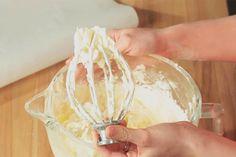 Amerikanische buttercreme selber machen 5