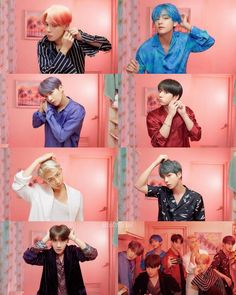 "Comment ""persona"" letter by letter without interrupting Foto Bts, Bts Bangtan Boy, Bts Jimin, Suga Suga, K Pop, Bts Group Photos, Album Bts, Bts And Exo, Bts Lockscreen"