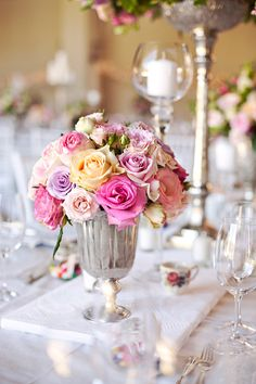 www.weddingconcepts.co.za  Photo by welovepictures