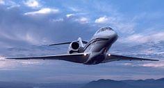 Corporate Piloting Careers