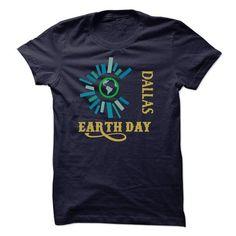 EARTH DAY- KOOL - #pullover sweatshirt #grey sweatshirt. BUY-TODAY => https://www.sunfrog.com/LifeStyle/EARTH-DAY-KOOL.html?68278