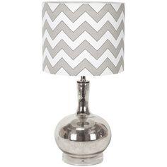 Azusa Table Lamp at Joss & Main