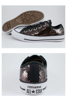 9e9aab07b8df 17 Best Shoes store images in 2019