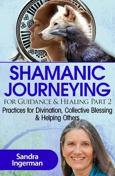 Courses   The Shift Network - Shamanism Training List