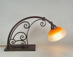 Best art deco lighting images in art deco lighting