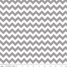 Hey, I found this really awesome Etsy listing at https://www.etsy.com/listing/115703906/small-chevron-quilt-or-craft-fabric-by
