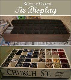 Vintage Charlotte - Booth Ideas on Pinterest