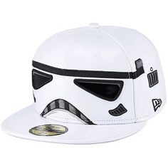 """New Era Re-Release Limited Edition """"Star Wars"""" Collection - Fucking Young!"""