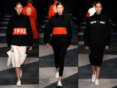 Yulia Yefimtchuk    http://www.fashionweakmagazine.com/blog/2014/4/27/yulia-yefimtchuk