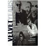 The Velvet Years: Warhol's Factory, 1965-67 | Paperback  Author: Stephen Shore