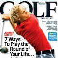 (23) Golf Magazine - Google+