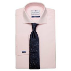 Charles Wilson Men's Regular Fit Double Cuff Formal Shirt Charles Wilson, http://www.amazon.co.uk/dp/B00E9Z5Y6W/ref=cm_sw_r_pi_dp_Xw91sb1WX3VNF